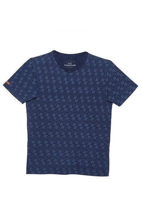 Camiseta-com-Print-de-Repeticoes-Detalhe-Still--