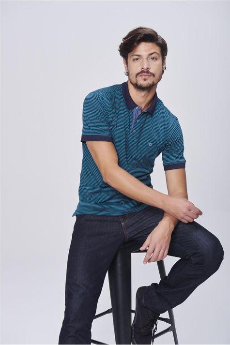 Camisa-Gola-Polo-Listrada-Masculina-Detalhe-2--