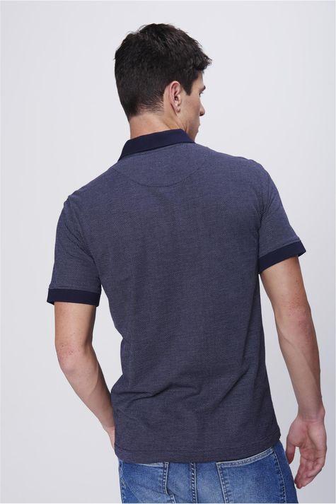 Camisa-Gola-Polo-Basica-Costas--
