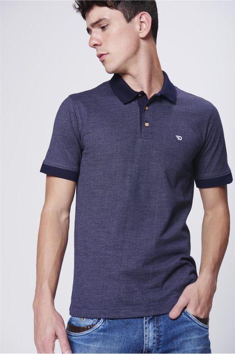Camisa-Gola-Polo-Basica-Frente--