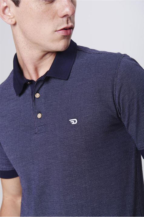 Camisa-Gola-Polo-Basica-Detalhe--