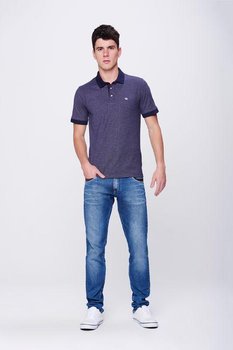 Camisa-Gola-Polo-Basica-Detalhe-1--