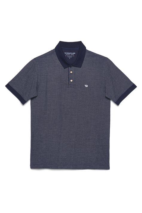 Camisa-Gola-Polo-Basica-Detalhe-Still--