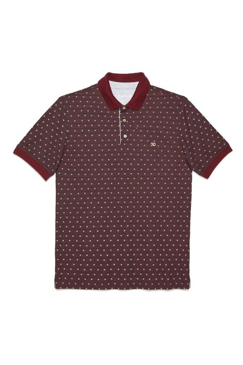 Camisa-Gola-Polo-Listrada-Masculina-Detalhe-Still--