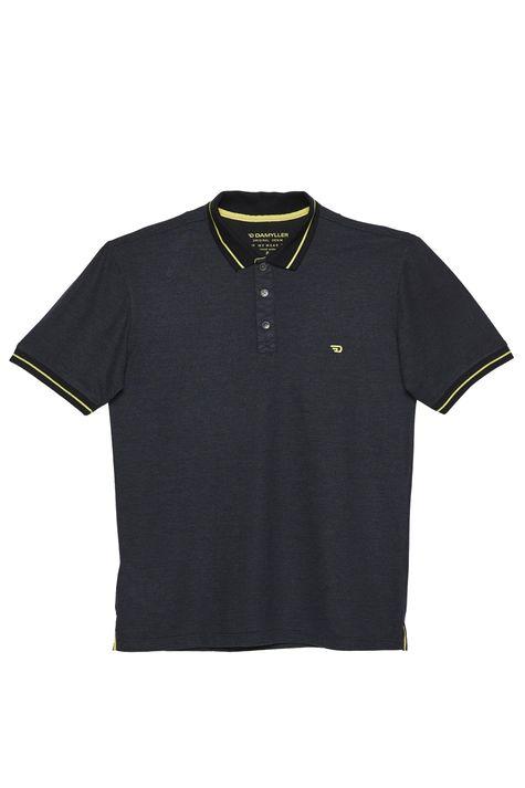 Camisa-Polo-Masculina-Detalhe-Still--