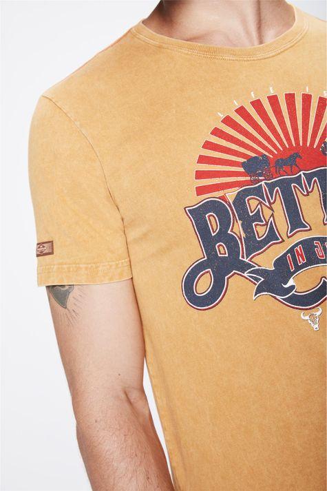Camiseta-Color-Unissex-Detalhe--