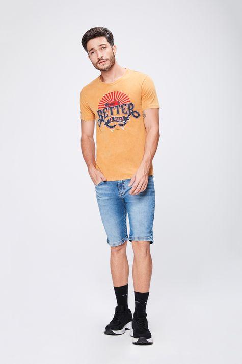 Camiseta-Color-Unissex-Detalhe-1--