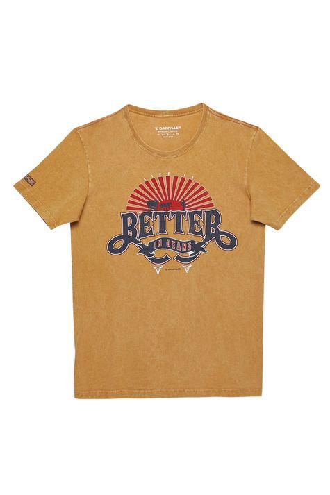 Camiseta-Color-Unissex-Detalhe-Still--