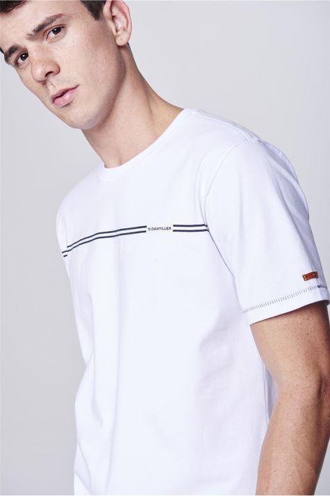 Camiseta-Basica-Masculina-Detalhe--