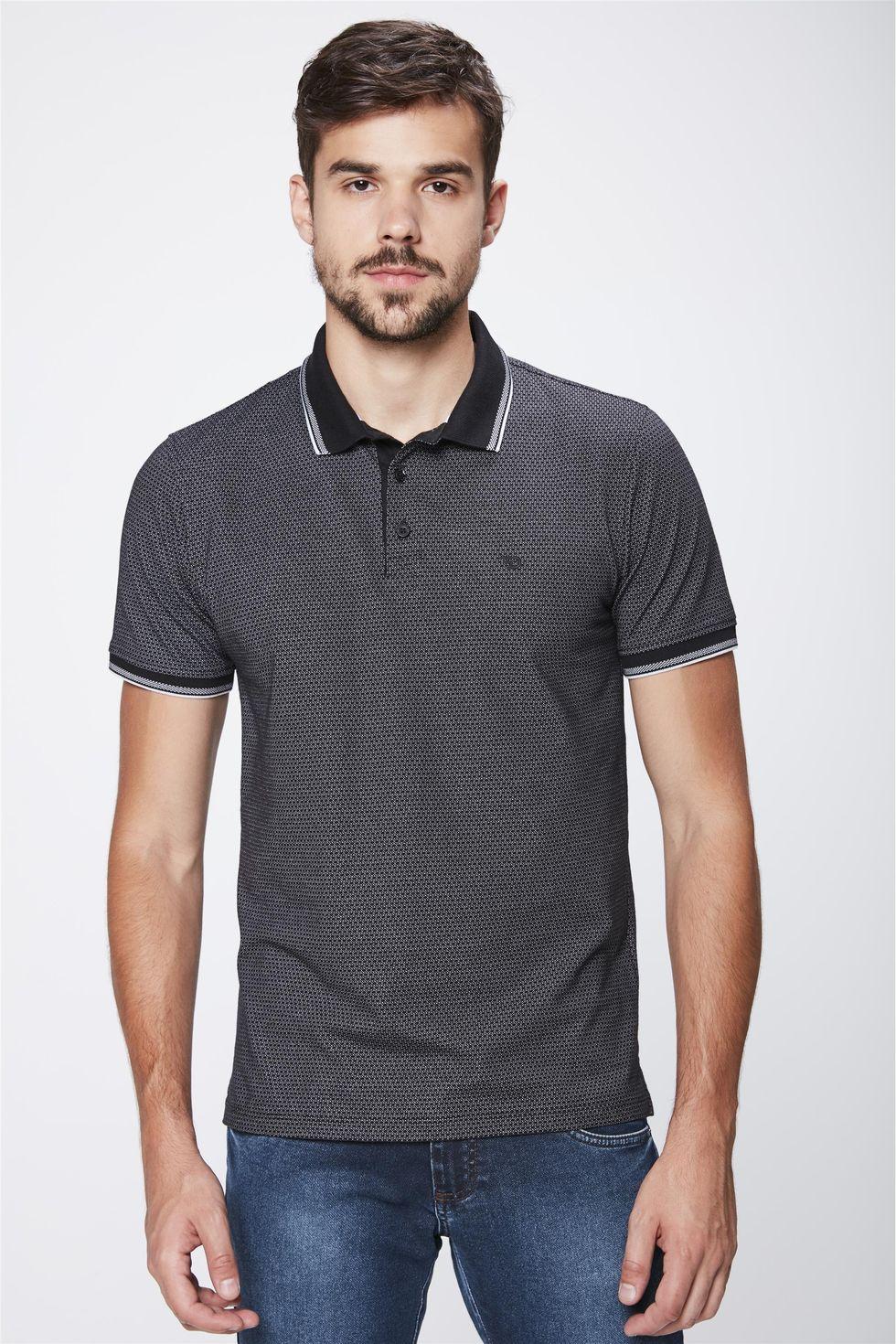 Camisa-Polo-Masculina-Frente--