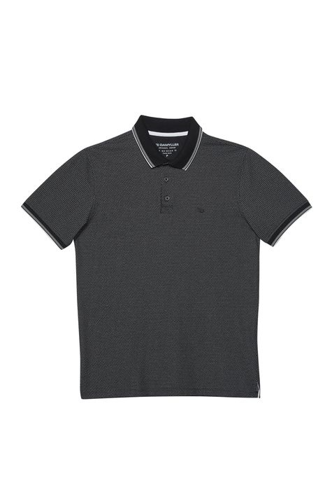 Camisa-Polo-Masculina-Detalhe-Masculina--