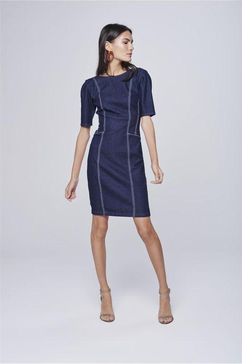 Vestido-Jeans-Secretaria-Detalhe-1--