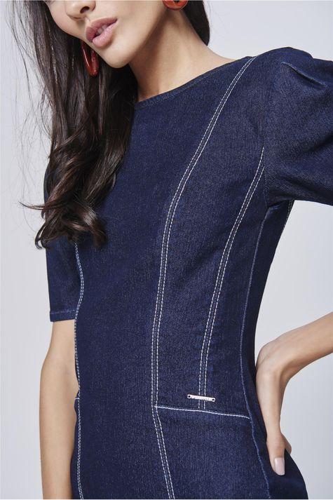 Vestido-Jeans-Secretaria-Detalhe--