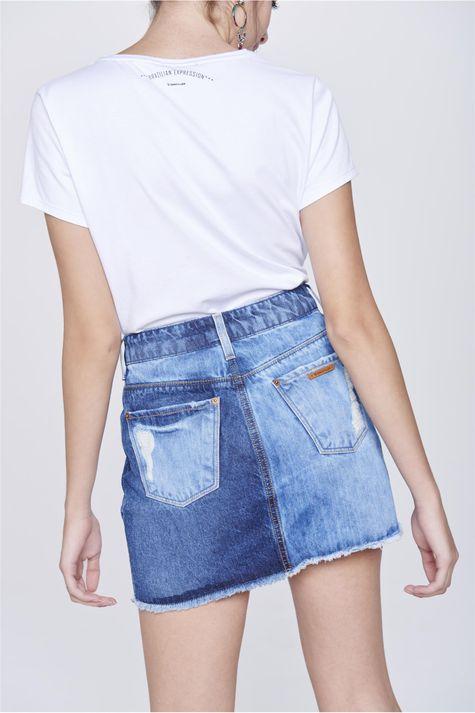 Saia-Jeans-Patch-Costas--