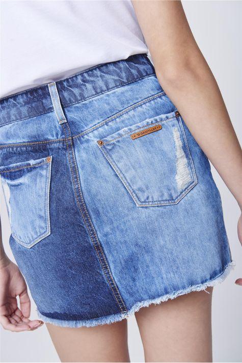Saia-Jeans-Patch-Detalhe-1--