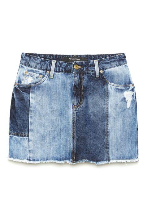 Saia-Jeans-Patch-Detalhe-Still--