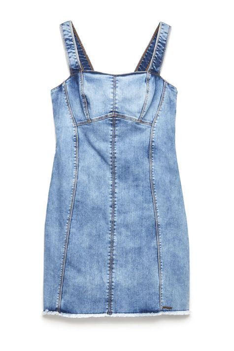 Vestido-Jeans-Recortes-Detalhe-Still--