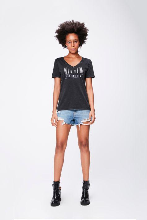 Camiseta-Tingida-Feminina-Detalhe-2--
