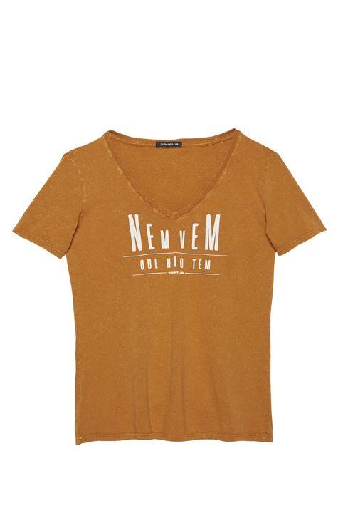Camiseta-Tingida-Feminina-Detalhe-Still--