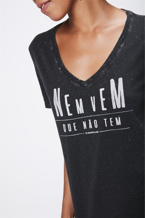 Camiseta-Tingida-Feminina-Detalhe--