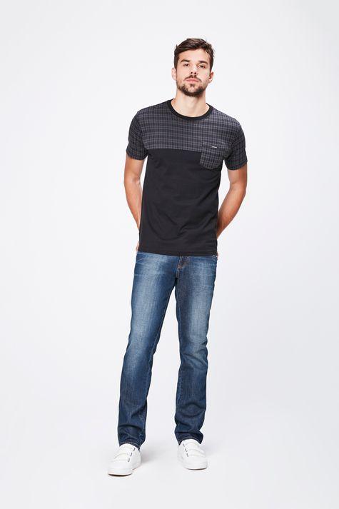 Camiseta-Mix-de-Texturas-Masculina-Detalhe-1--