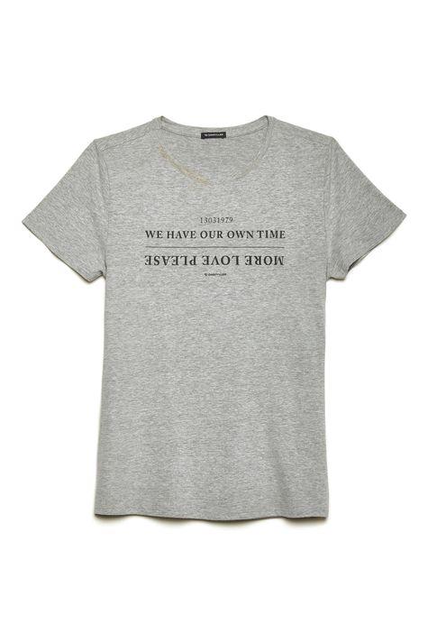 Camiseta-Feminina-Malha-Mescla-Frente--