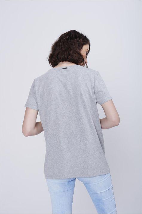 Camiseta-Feminina-Malha-Mescla-Costas--