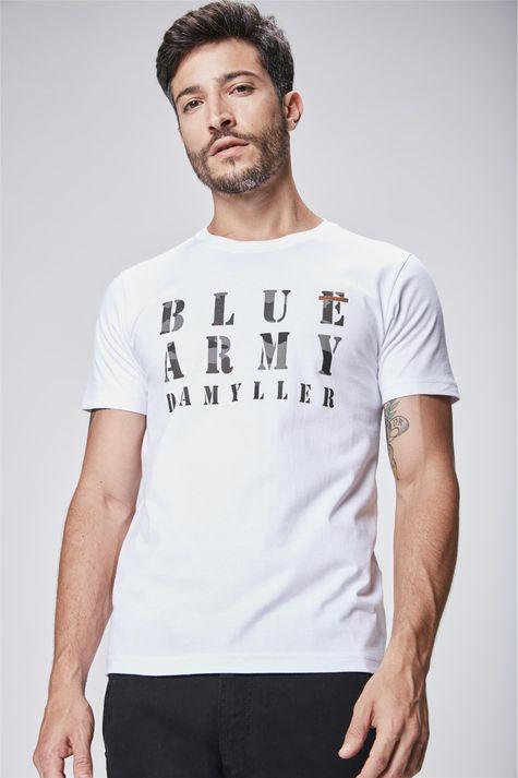 Camiseta-com-Tipografia-Masculina-Frente--