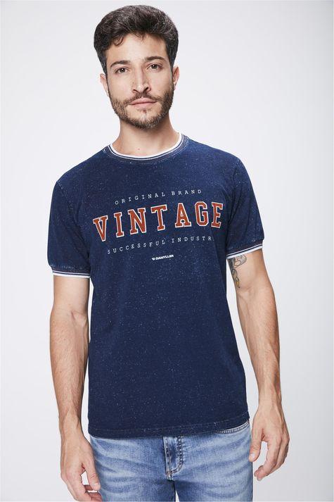 Camiseta-em-Malha-Denim-Masculina-Frente--