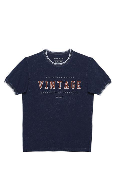 Camiseta-em-Malha-Denim-Masculina-Detalhe-Still--