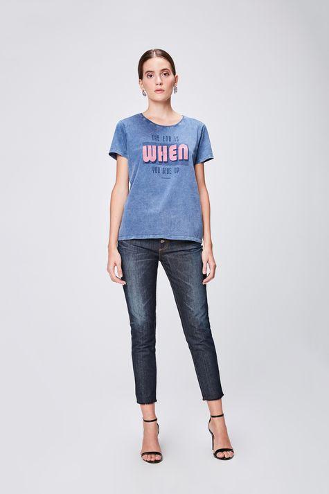 Camiseta-Feminina-Marmorizada-Detalhe-1--