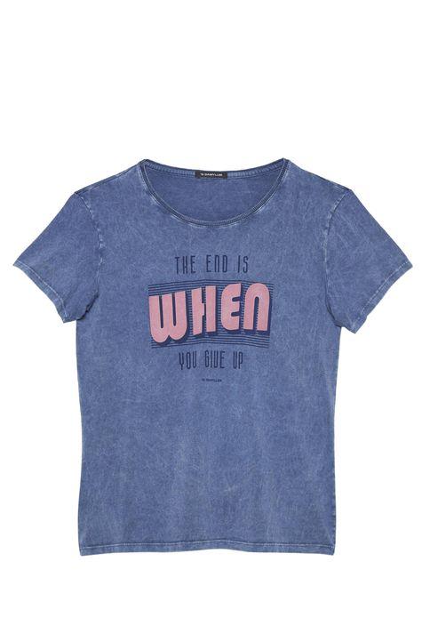 Camiseta-Feminina-Marmorizada-Detalhe-Still--