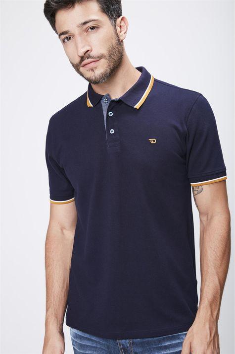 Camisa-Polo-Azul-Marinho-Frente--