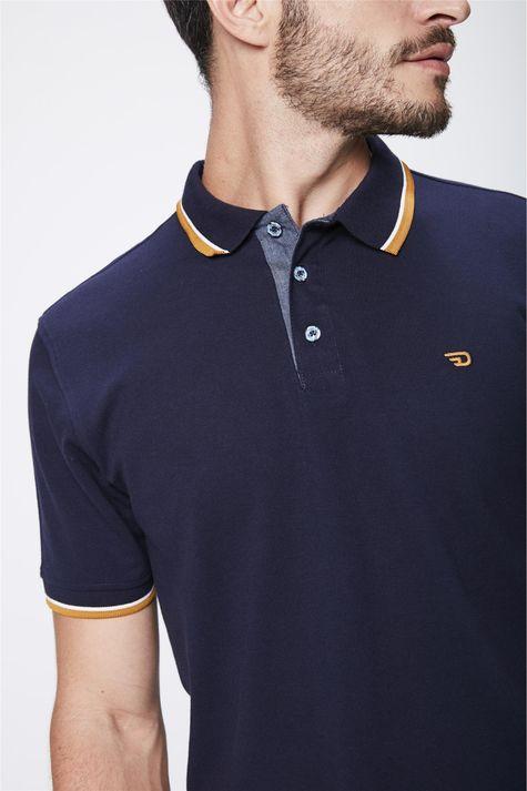 Camisa-Polo-Azul-Marinho-Detalhe--
