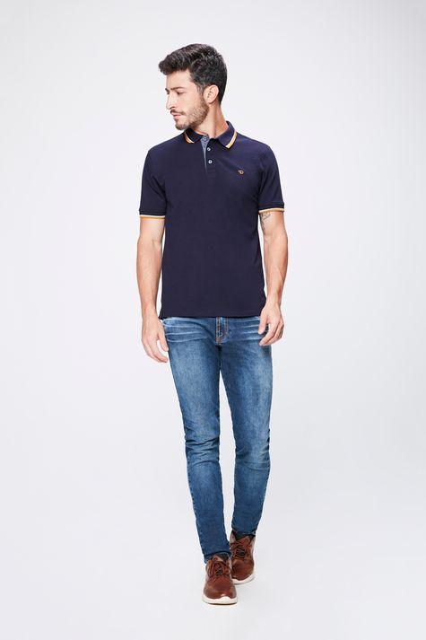 Camisa-Polo-Azul-Marinho-Detalhe-1--