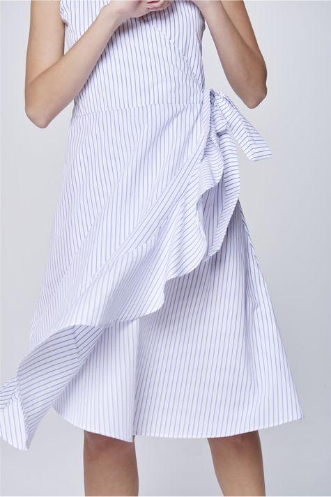 Vestido-Midi-Listrado-Detalhe--