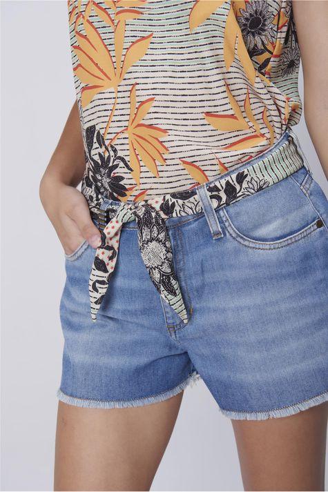 Short-Jeans-Cinto-de-Lenco-Detalhe--