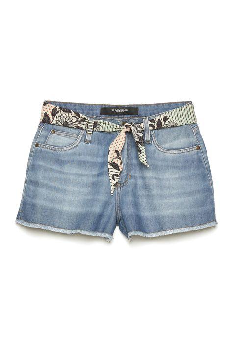 Short-Jeans-Cinto-de-Lenco-Detalhe-Still--