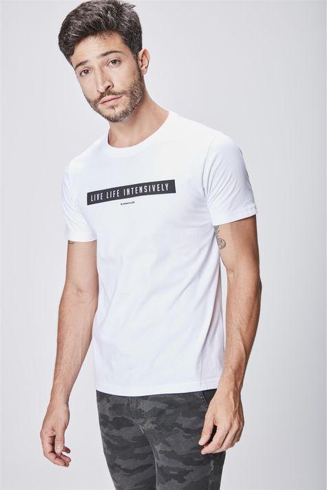 Camiseta-Masculina-Basica-Frente--