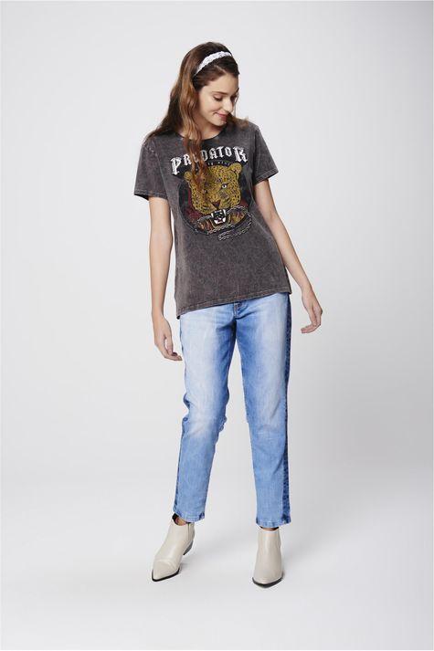 Camiseta-Estampa-Predator-Feminina-Detalhe-2--