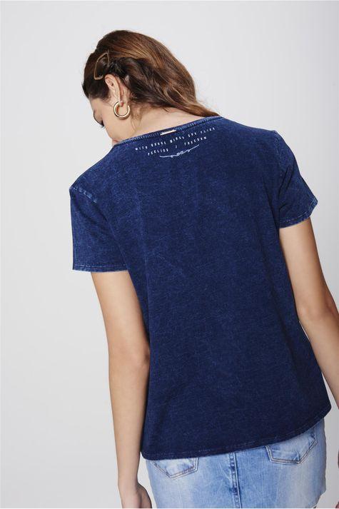 Camiseta-Denim-Estampa-Wings-Feminina-Costas--