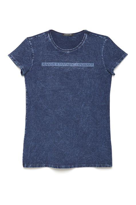 Camiseta-de-Malha-Denim-Feminina-Detalhe-Still--