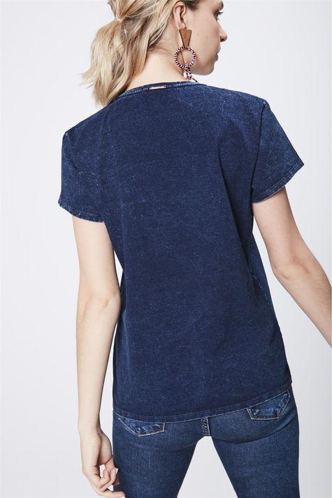 Camiseta-de-Malha-Denim-Feminina-Costas--