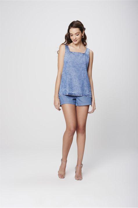 Regata-Jeans-Marmorizada-Feminina-Detalhe-1--