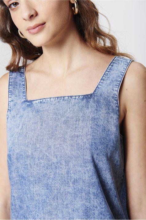 Regata-Jeans-Marmorizada-Feminina-Detalhe--