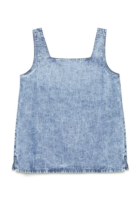 Regata-Jeans-Marmorizada-Feminina-Detalhe-Still--
