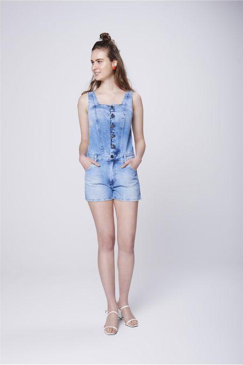 Macacao-Jeans-Curto-Feminino-com-Botoes-Detalhe-2--