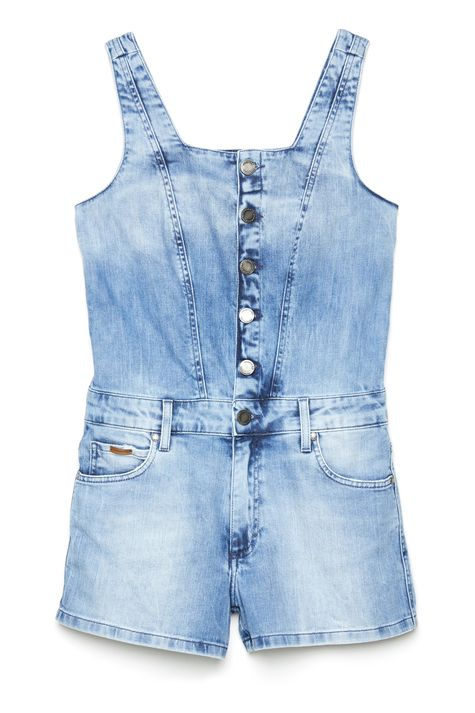 Macacao-Jeans-Curto-Feminino-com-Botoes-Detalhe-Still--