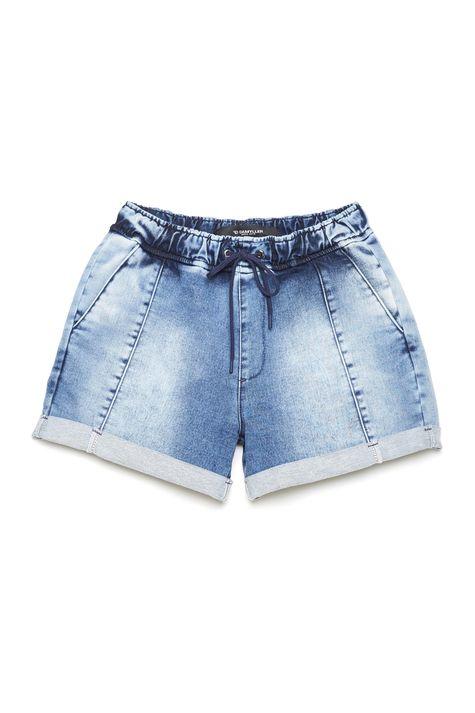 Short-Jeans-Jogger-com-Recortes-Detalhe-Still--
