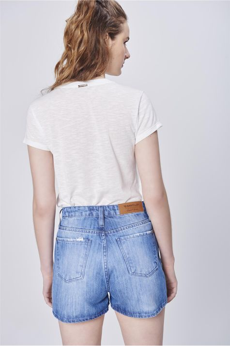 Short-Mom-Jeans-Cintura-Alta-Costas--